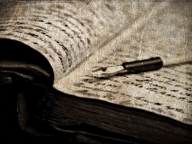 A Journal 2046